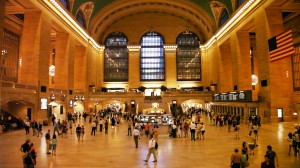grand_central_NYC_location