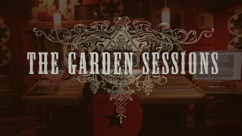 garden_sessions2