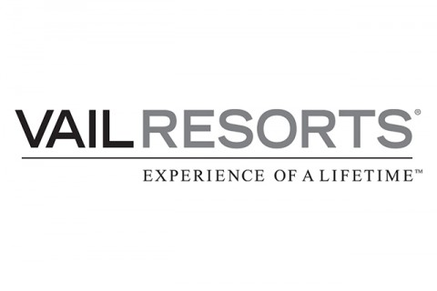 vail-resorts-logo